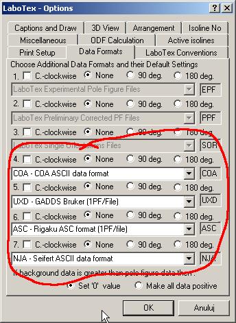 Pfg binary options